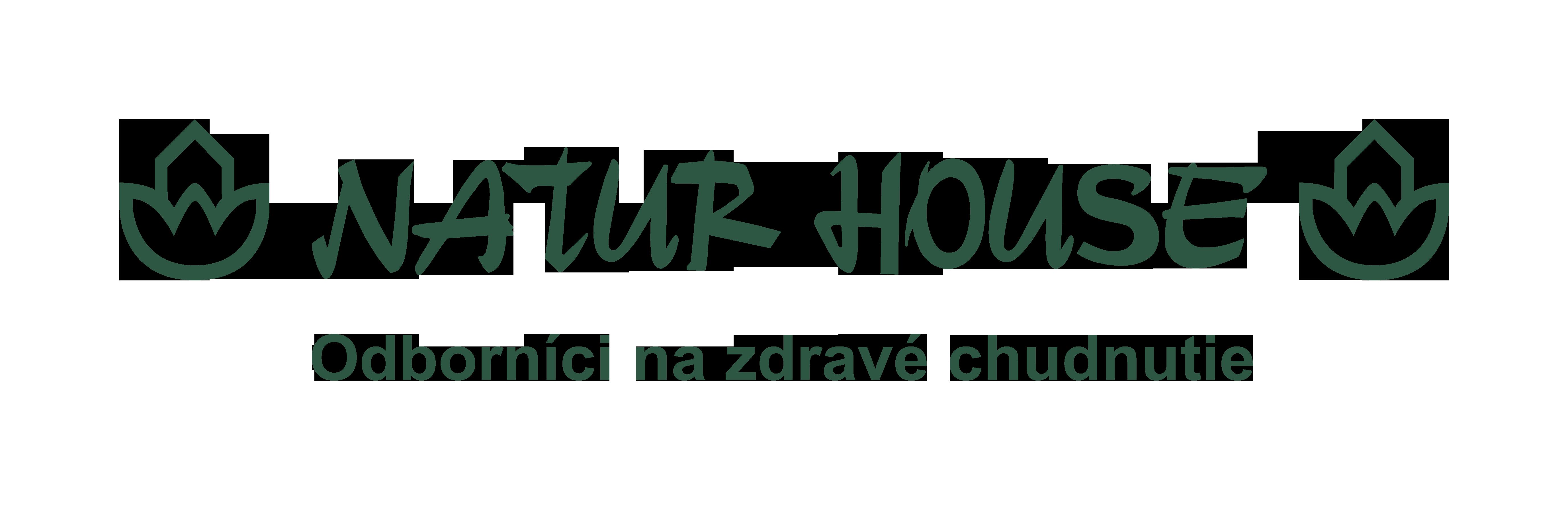 E-shop NATURHOUSE