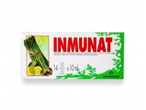 69 inmunat