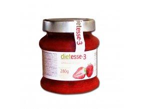 55 marmelada dietesse jahodova nova