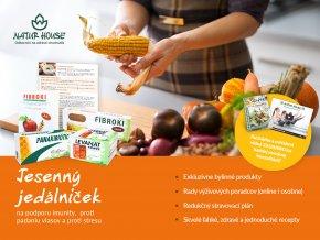 SK kucharka cviceni banner podzimni jidelnicek 1364x1024px