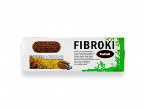 fibroki antiox