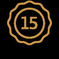icon33
