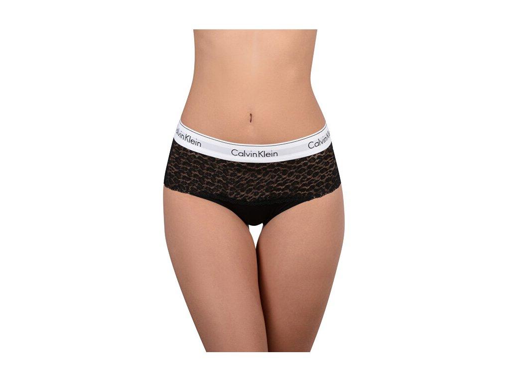 damske kalhotky high waisted bikini nymphs thigh qf4687e 1447138720180423095346