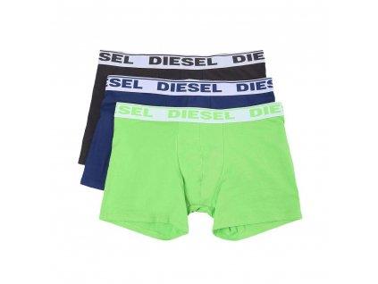 diesel umbx sebastian threepack boxers