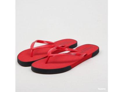calvin klein flip flops sandals 89880 1