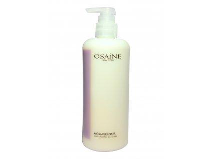 Aosacleanser - vyživující čistící emulze  (500ml)