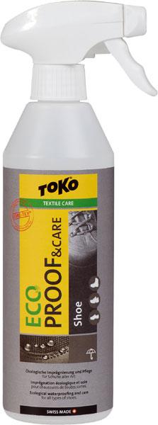 Impregnace Toko