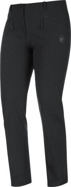 Kalhoty - dámské