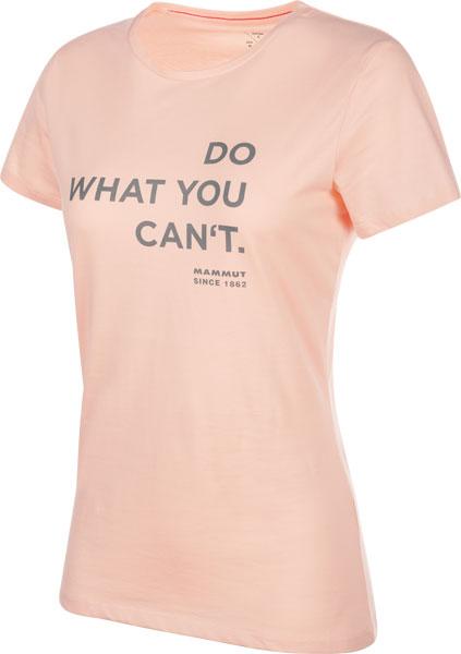 Seile_Women_s_T_Shirt_mu-1017-00980-3533-am