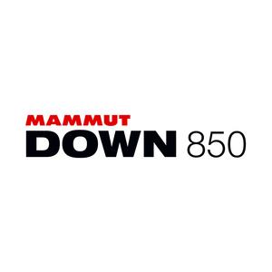 down850_logo