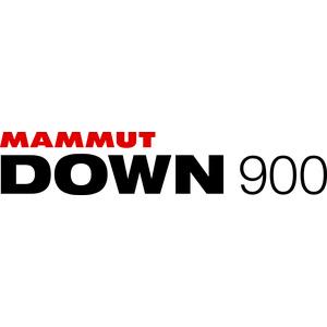 down900_logo