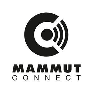 logo_mammut_connect
