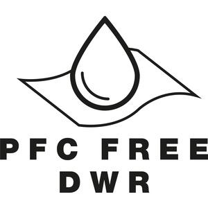 pfc-free_logo_black_rgb