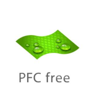 pfc_free_white_rgb