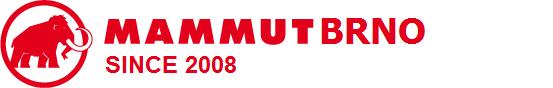 Mammut Brno