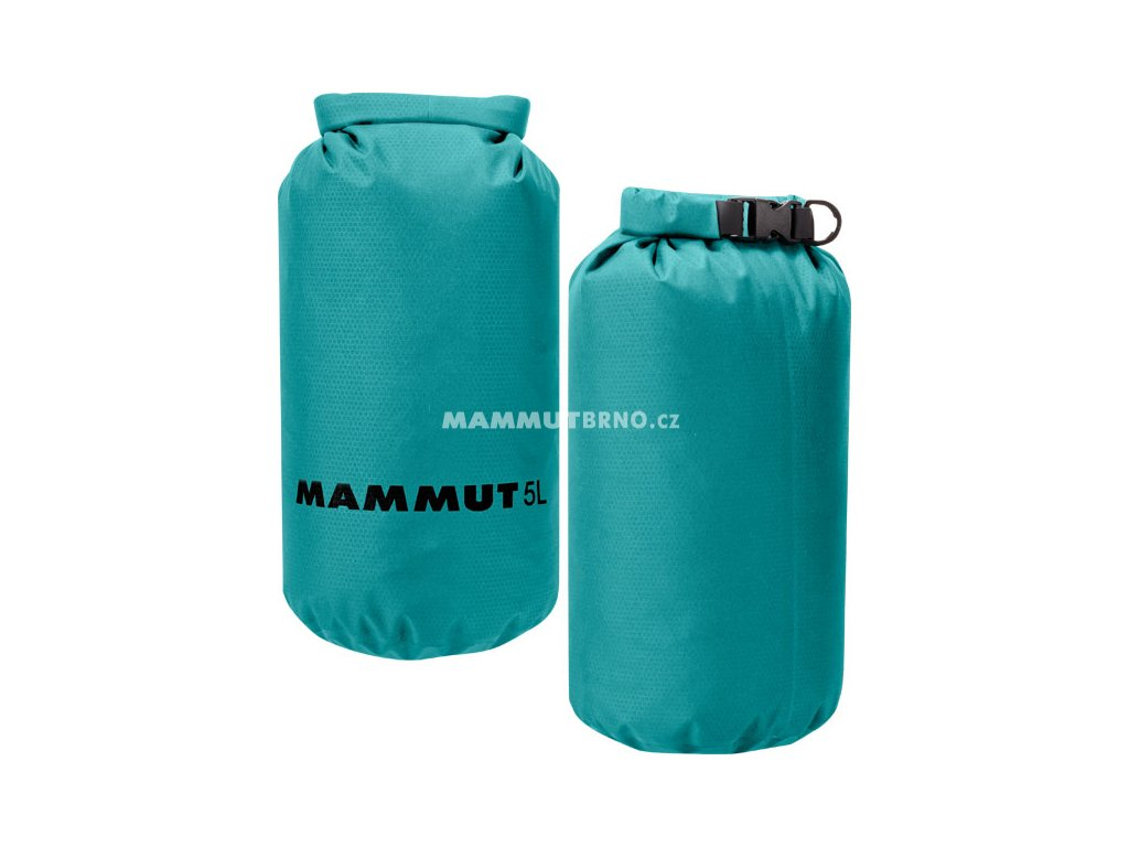 Drybag Light 5 10 15 mu 2810 00131 50145 am