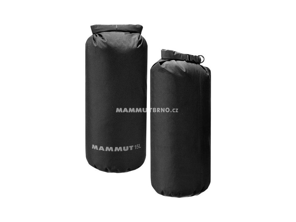 Drybag Light 5 10 15 mu 2810 00131 0001 am 2