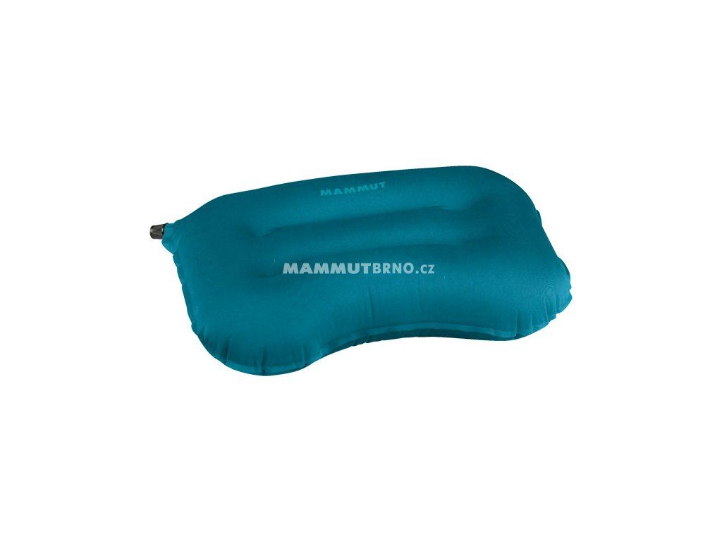 Ergonomic Pillow aj 2490 00452 5713 am