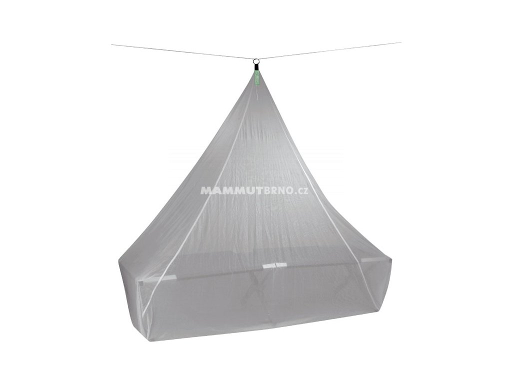 Mosquito Net Nordland aj 2490 00152 0400 am