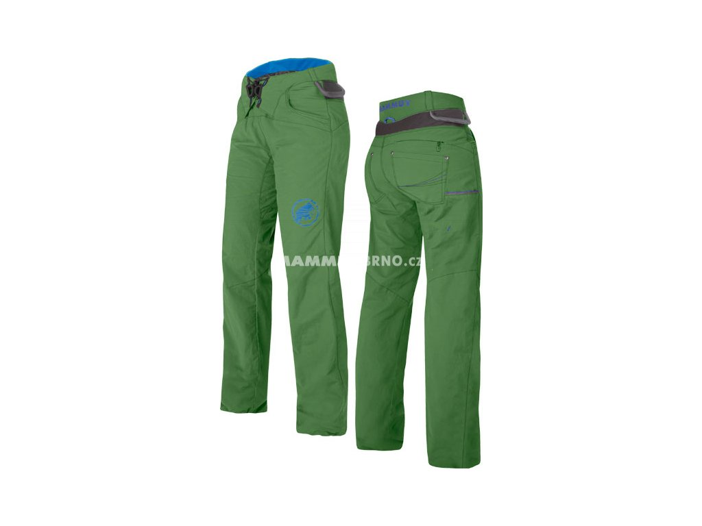 Realization Women s Pants mu 2110 01200 4428 am