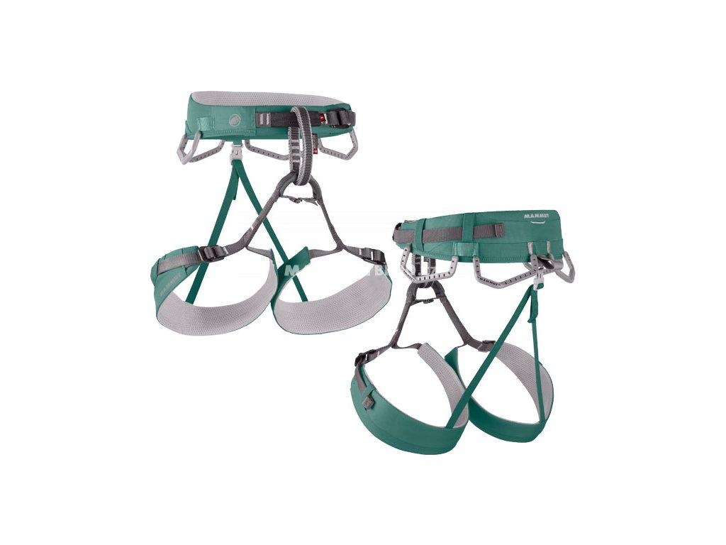 Togir 3 Slide Women mu 2110 01280 4547 am