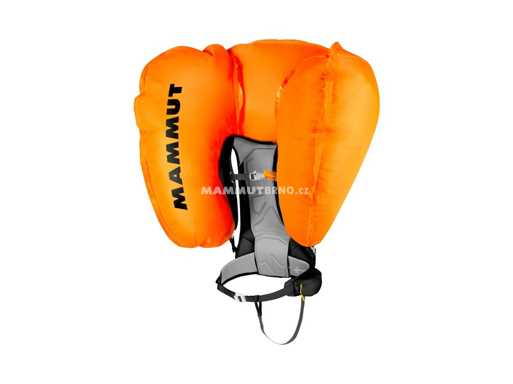 Light Protection Airbag 3 0 mit Airbag mu 2610 01320 5611 am