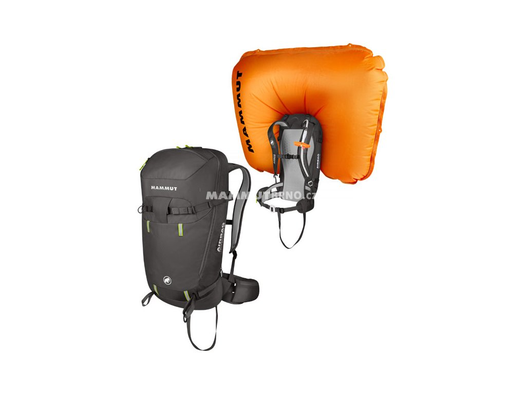 Light Removable Airbag 3 0 mit Airbag mu 2610 01500 0121 am