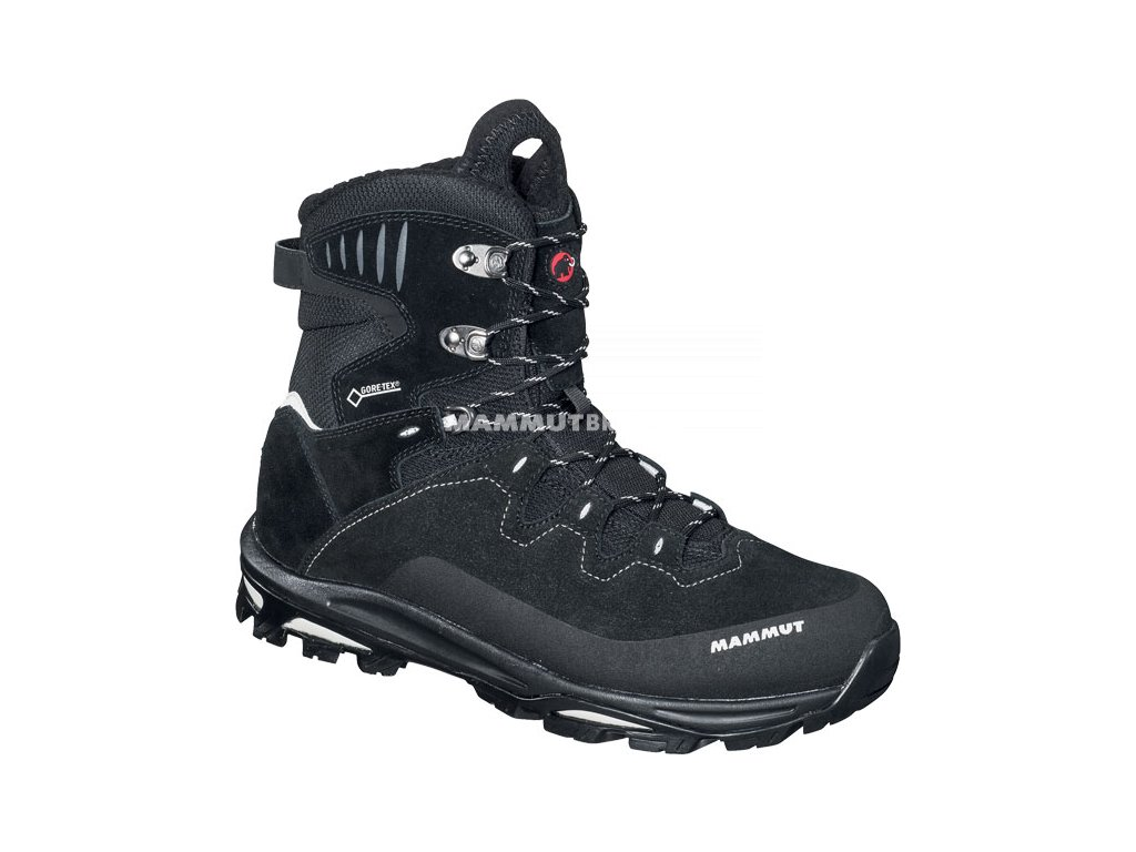 Runbold Advanced High GTX Men rc 3020 05280 0920 am
