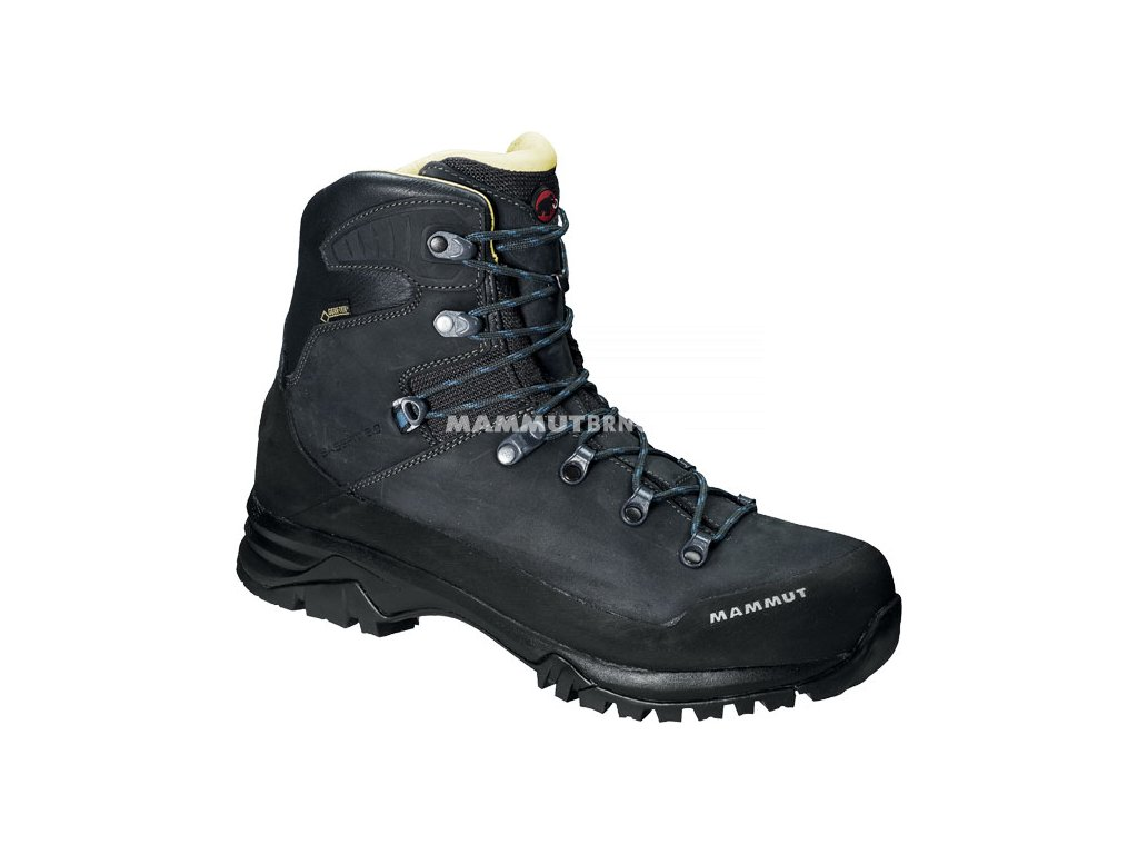 Trovat Guide High GTX Men rc 3020 04740 0907 am