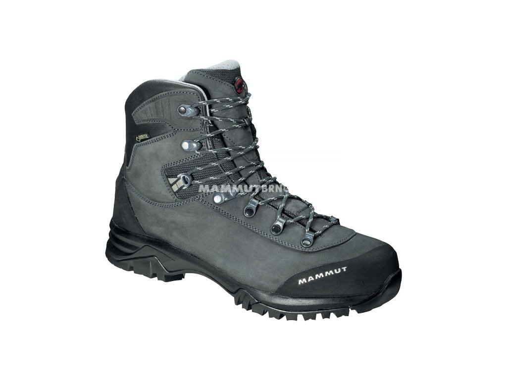 Trovat Advanced High GTX Men rc 3020 04770 0379 am