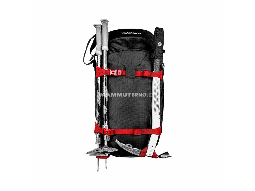 1787cbafa16 Mammut Pro Protection Airbag 3.0 45 L - Mammut Brno