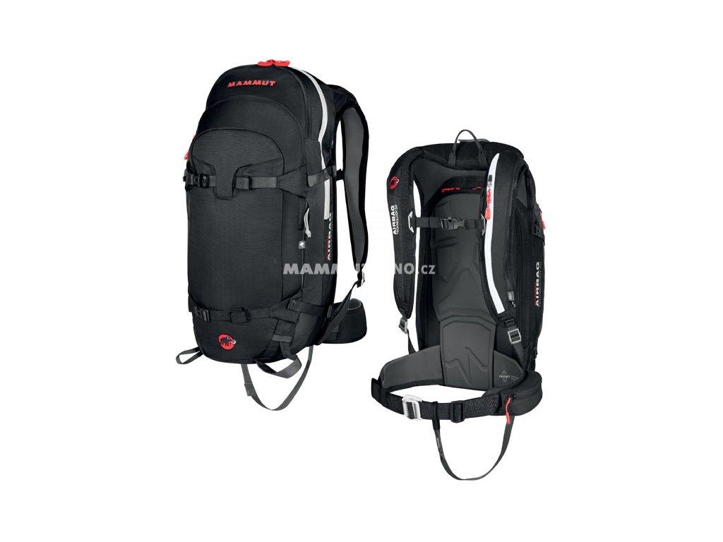 Pro Protection Airbag 3 0 SET ohne Airbag mu 2610 01490 0001 am