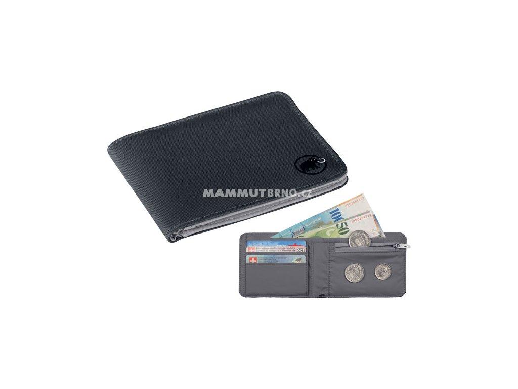 Flap Wallet mu 2520 00700 0213 am