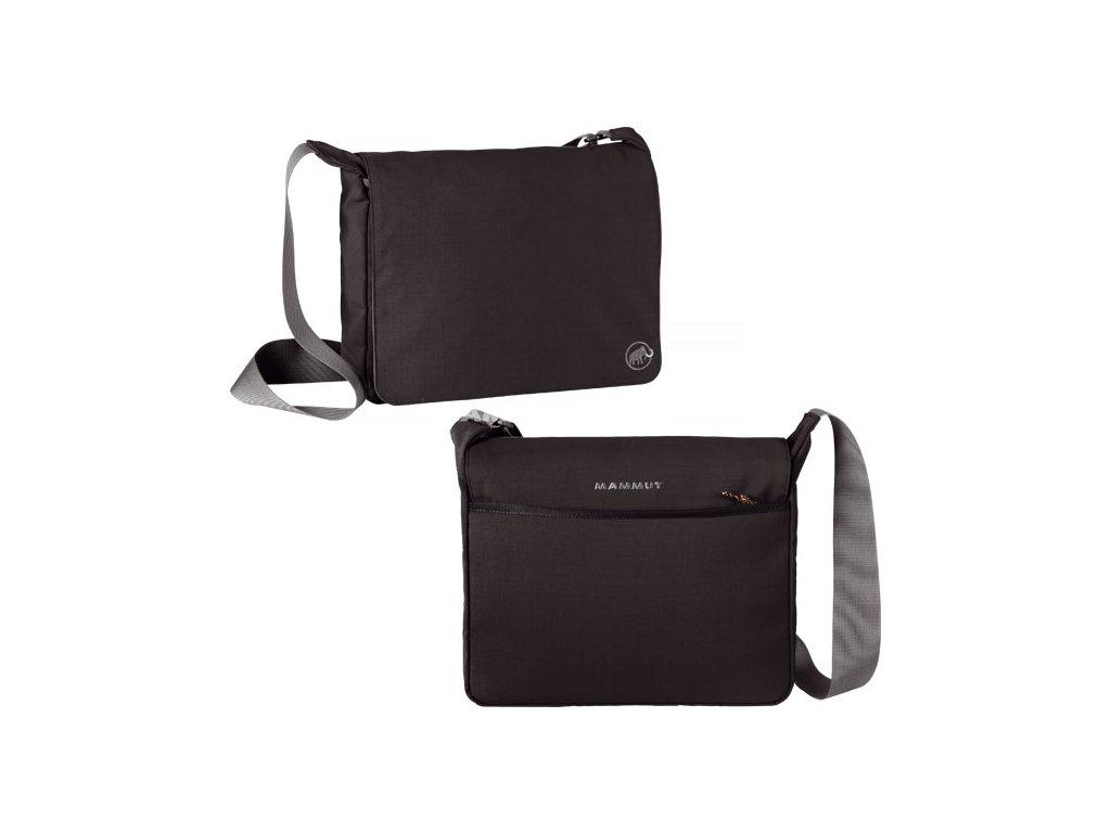 Shoulder Bag Square 8 4 mu 2520 00560 0001 180 am