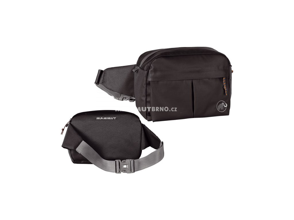 Waistpack Urban 3 5 mu 2520 00510 0001 am