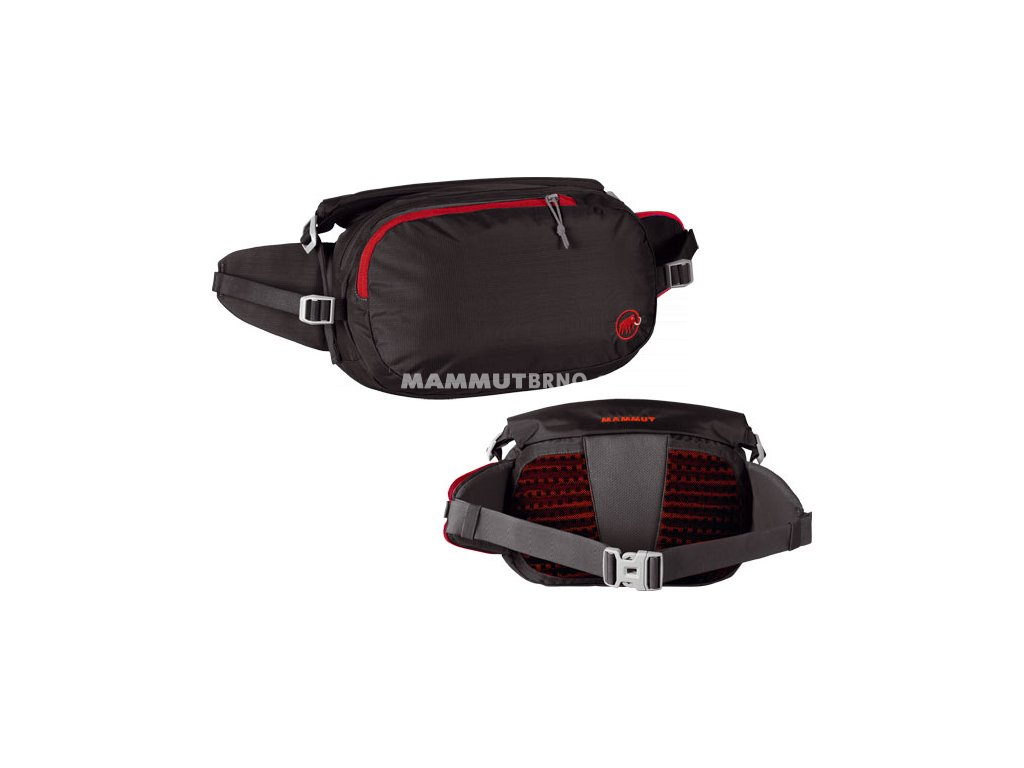 Waistpack Hike 8 mu 2520 00520 0001 am