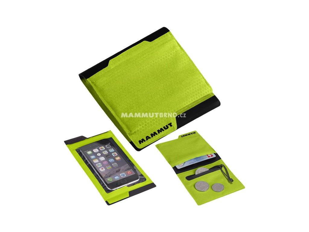 Smart Wallet Light mu 2520 00680 4571 am