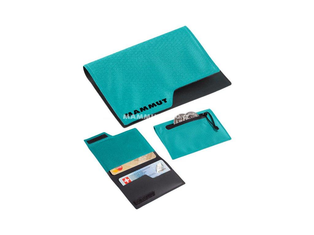Smart Wallet Ultralight mu 2520 00670 50145 am