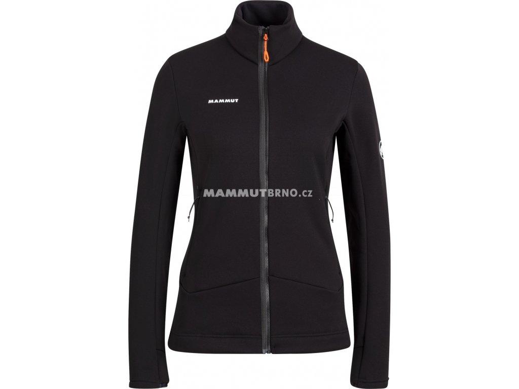 Aconcagua ML Women s Jacket mu 1014 00390 0001 am