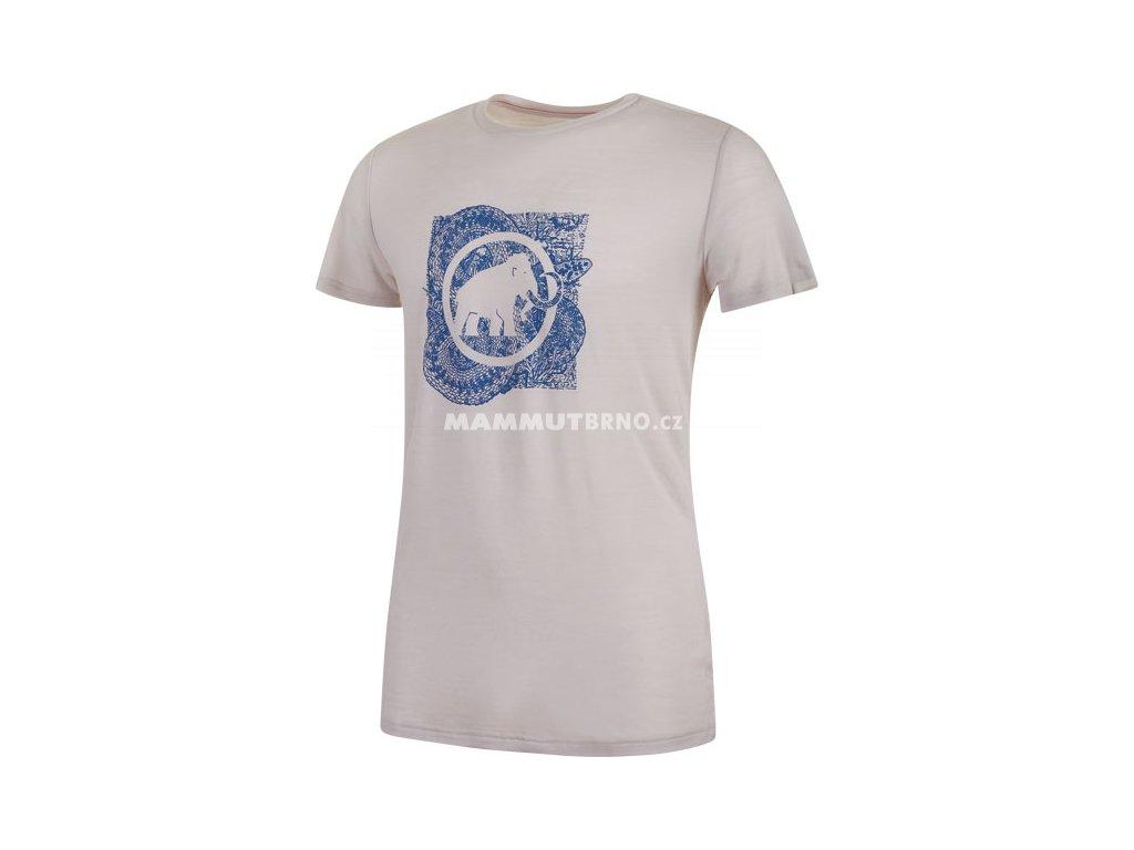 Alnasca T Shirt mu 1017 00071 00240 am