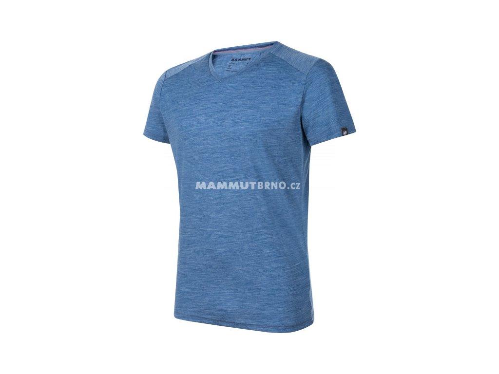 Alvra T Shirt mu 1017 01850 50316 am