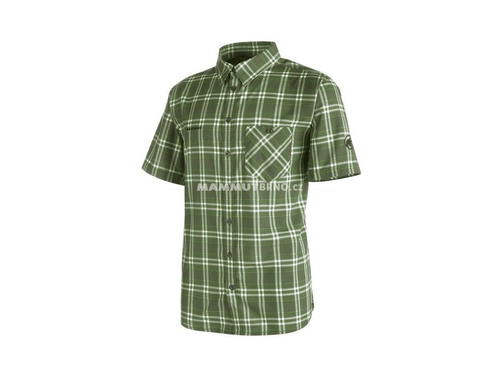 Belluno Shirt mu 1030 02510 4984 am