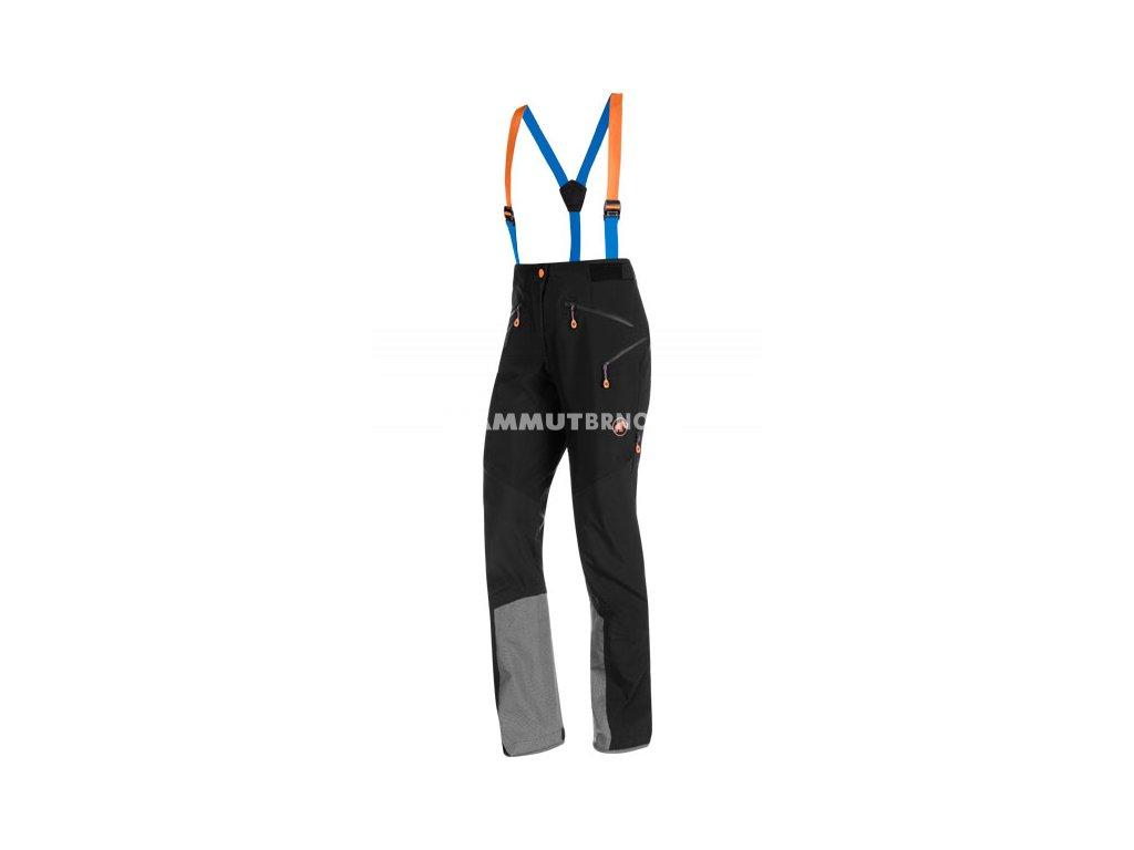 Nordwand Pro HS Women s Pants mu 1020 12060 0001 am
