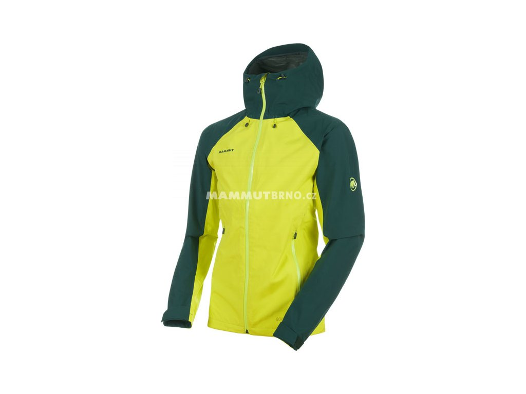 Convey Tour HS Hooded Jacket mu 1010 26031 1228 am