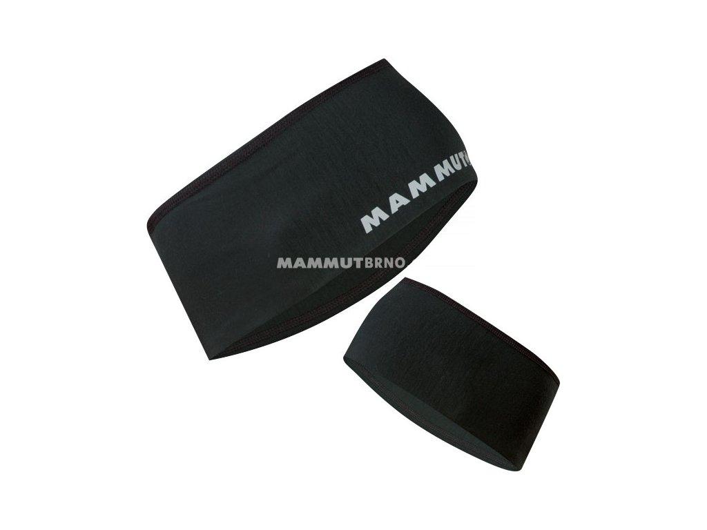 Botnica Headband mu 1090 05360 0121 am