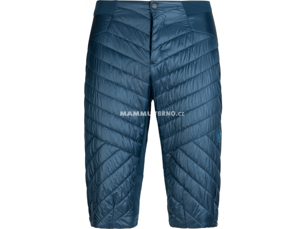 Aenergy IN Shorts mu 1023 00310 50227 am