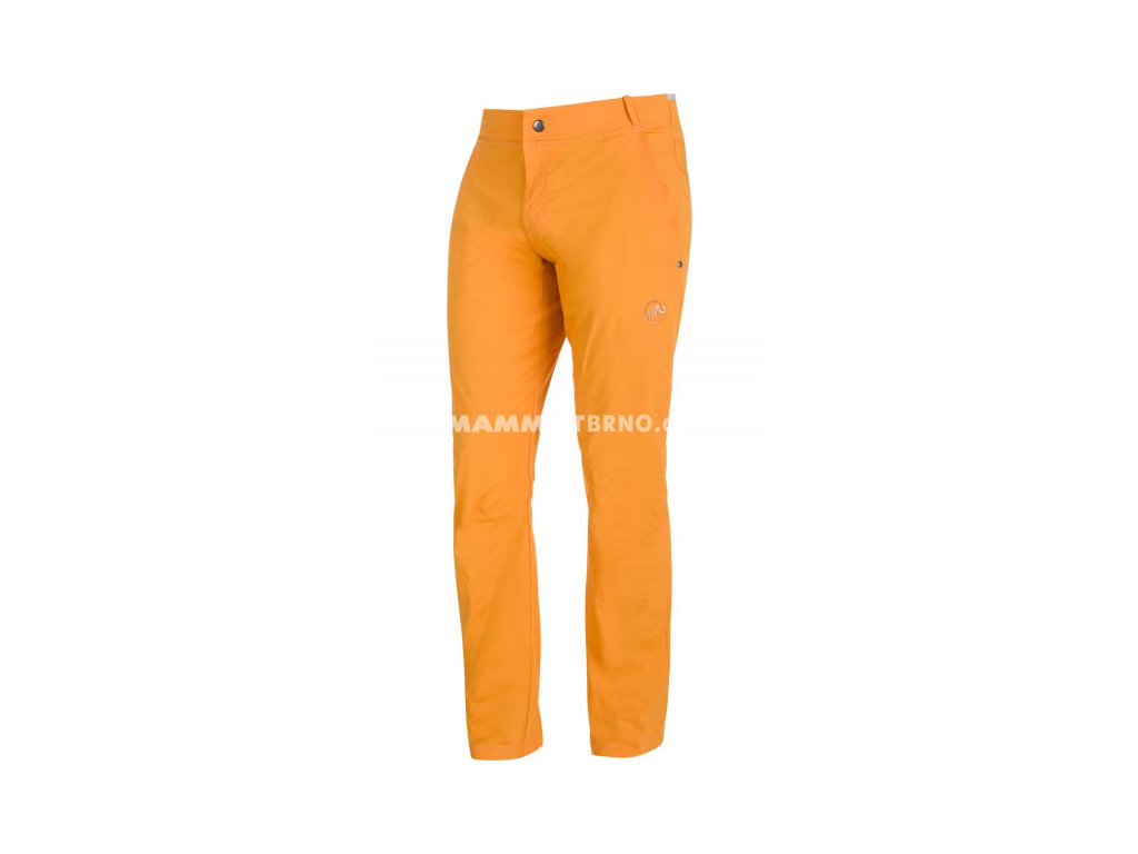 Alnasca Pants mu 1022 00010 2166 am