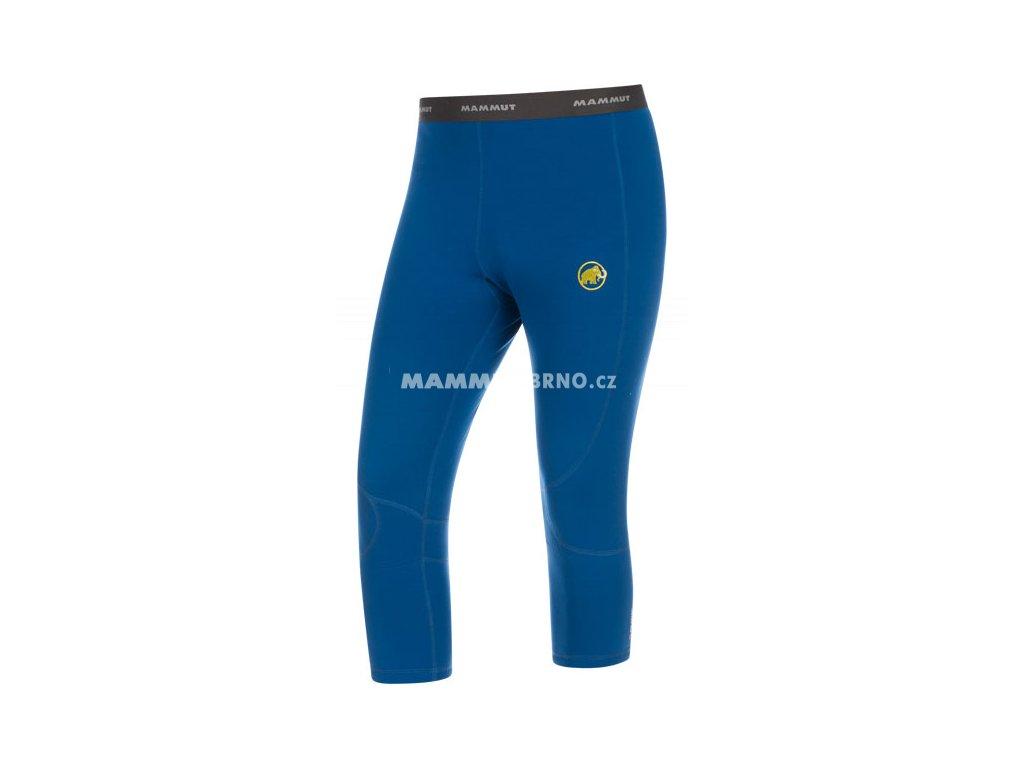 a38ceb536 Funkční prádlo - pánské - Mammut Brno