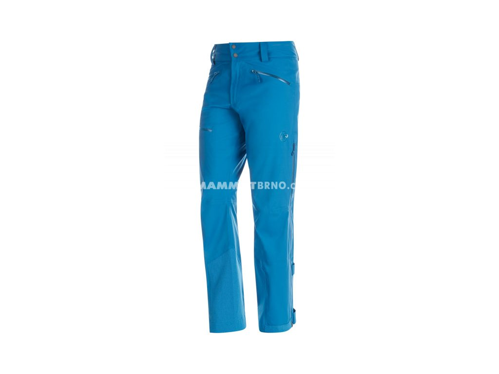 Masao HS Pants mu 1020 12370 50226 am