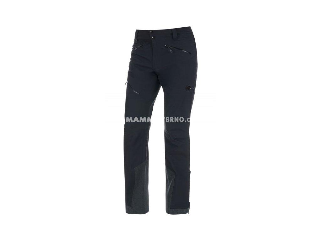 Masao HS Pants mu 1020 12370 0001 am